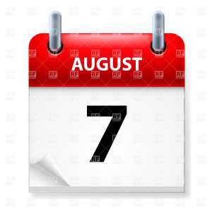 calendar-icon-august-7-Download-Royalty-free-Vector-File-EPS-17120